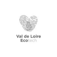 Val de Loire EcoTech