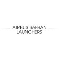 Airbus Safran Launcher