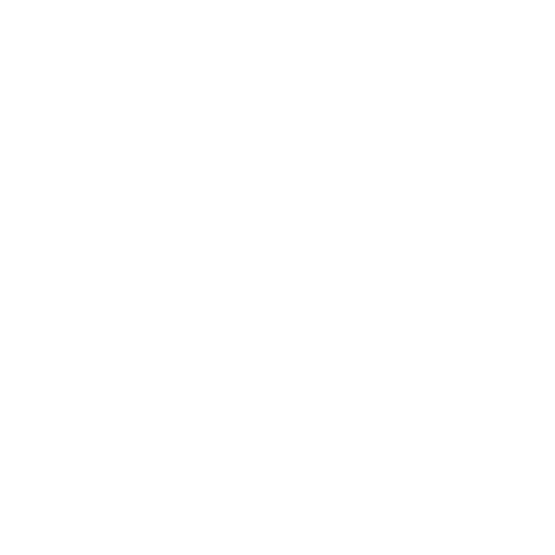 FOSBURY-CampagnesTV