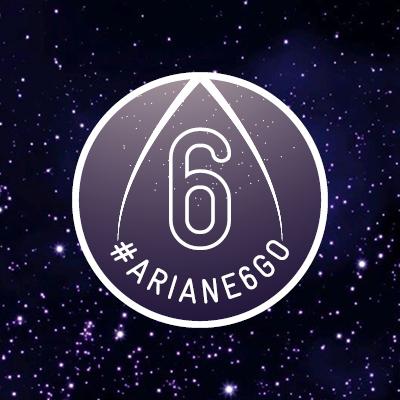 A.S.L (Airbus Safran Launcher) – Étude de cas #4